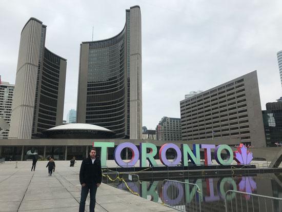 Leuke Activiteiten Toronto