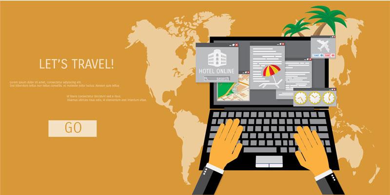 Hoe werkt affiliatemarketing