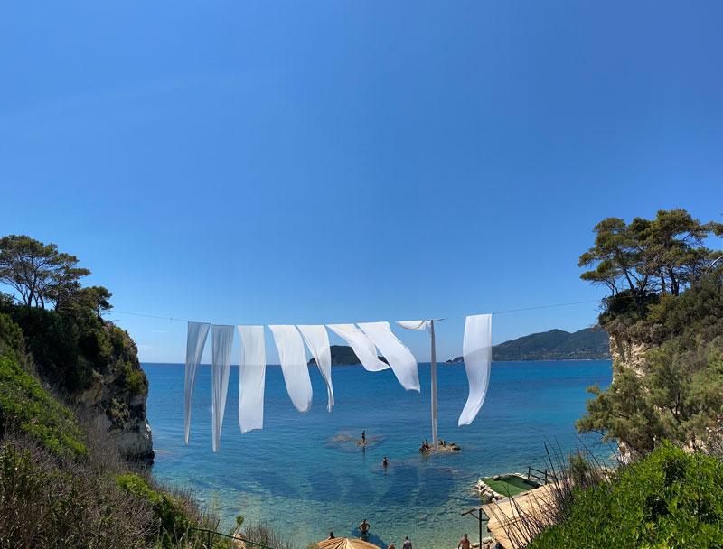 Cameo Islands Zakynthos
