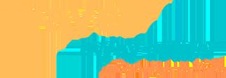 Logo Travel, a way of life. Reiservaringen van Melvin